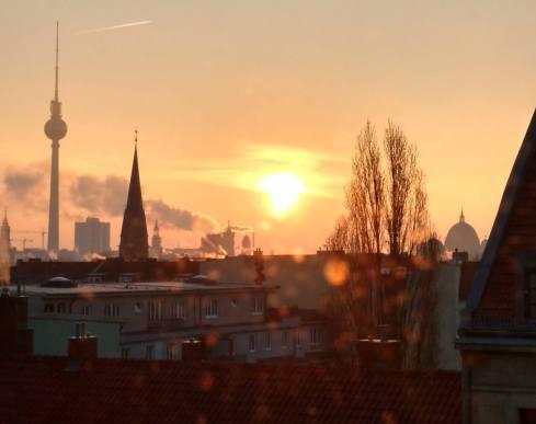 berlin-copyright-emily-sullivan-sanford